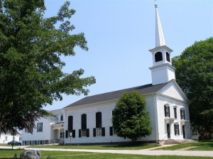 Columbia_Congregational_Church,_Columbia_CT