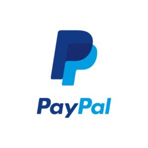 Paypal offset fee
